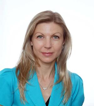 Jana Birnaz